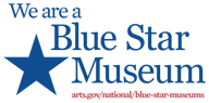 Massillon Museum is a Blue Star Museum