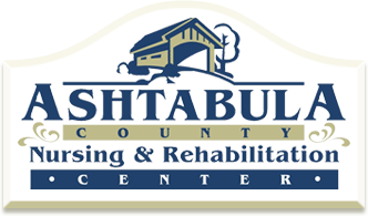 Ashtabula County Nursing and Rehabilitation Center