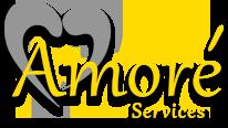 Amore Services, Ltd.