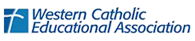 Western Catholic Education Association