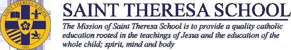 Saint Theresa Catholic School
