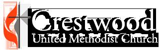 Crestwood United Methodist Church