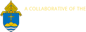 A member of the Roman Catholic Archdiocese of Boston