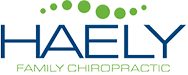 Haely Family Chiropractic
