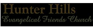 Hunter Hills Friends Church