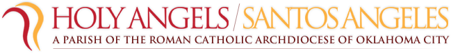 Holy Angels Catholic Church