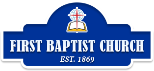 First Baptist Church, Honea Path