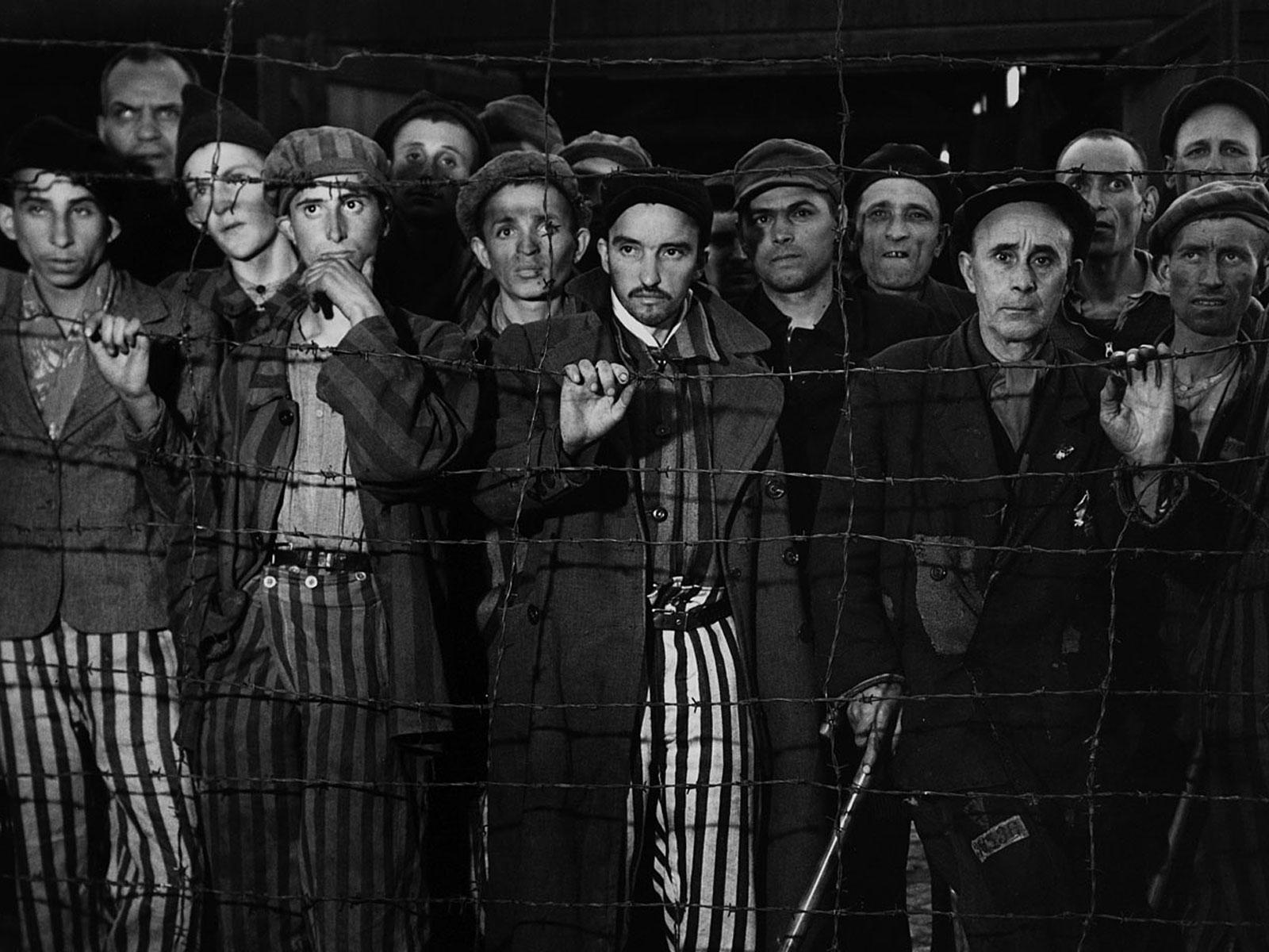 Buchenwald Germany