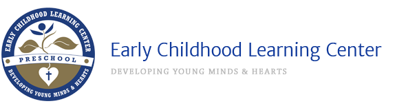 Lumen Christi Early Childhood Learning Center