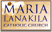 Maria Lanakila