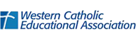 Western Catholic Education Association