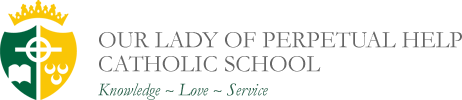 Our Lady of Perpetual Help Catholic School
