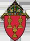 Roman Catholic Diocese of Corpus Christi