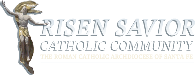 Risen Savior Catholic Community
