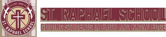 Saint Raphael School