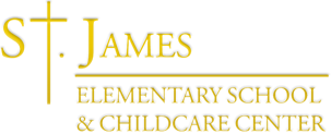 Saint James School & Childcare Center