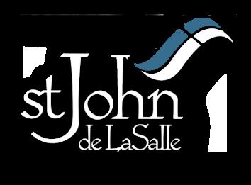 St John de LaSalle