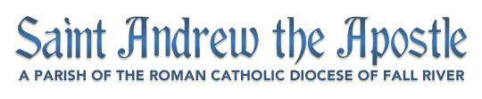 St Andrew Taunton