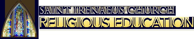 St Irenaeus Church