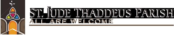 St Jude Thaddeus Parish