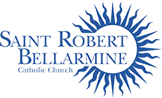 St. Robert Bellarmine Catholic Church