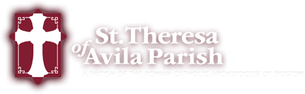 Saint Theresa of Avila Parish